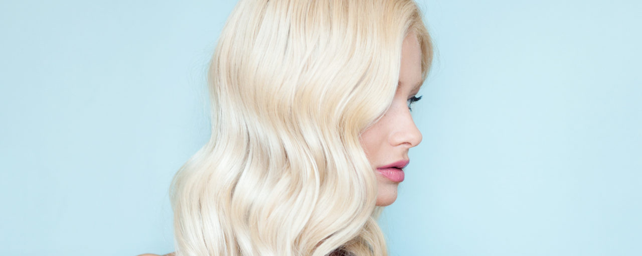 affordable styles hair salon affordable hair salons in los angeles lance lanza 1136
